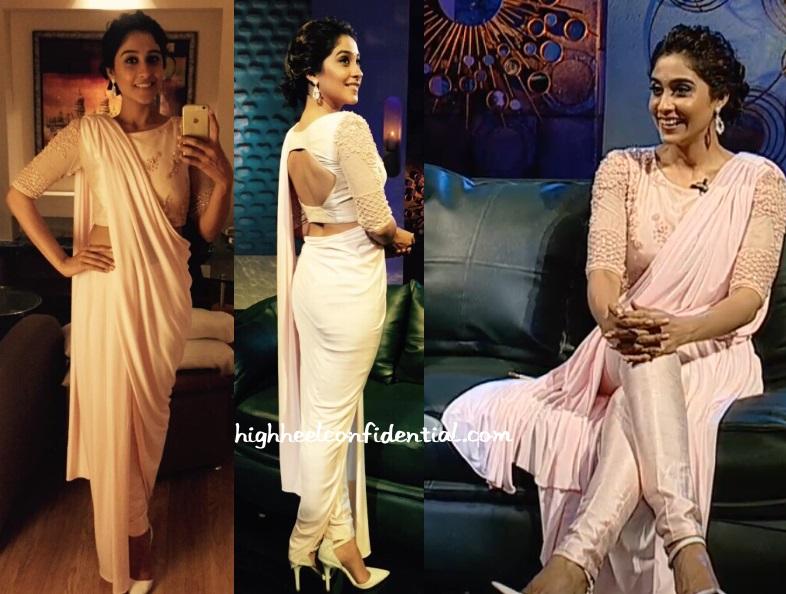 regina-cassandra-bhaavya-bhatnagar-tv-sets