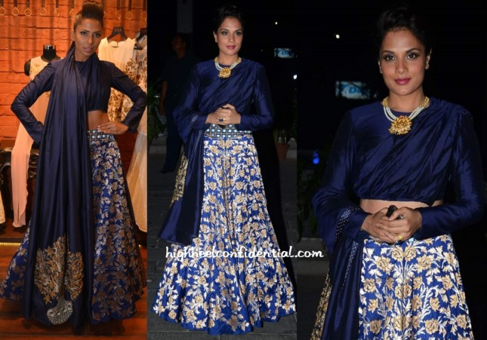 richa-chadha-sva-tulsi-hitesh-wedding-reception