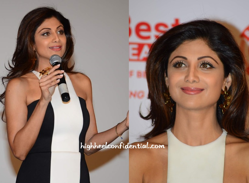 shilpa-shetty-gauri-nainika-best-deal-launch