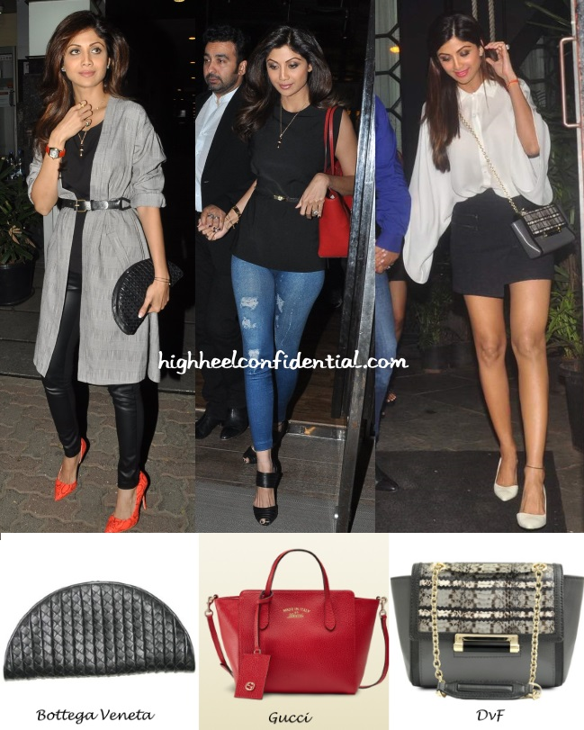 shilpa-shetty-snapped-bottega-veneta-gucci-dvf-bag