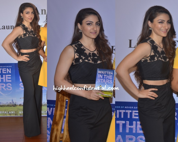 soha-ali-khan-house-marlyn-written-stars-book-launch-1