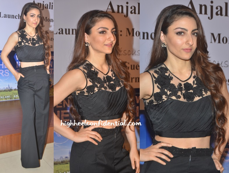 soha-ali-khan-house-marlyn-written-stars-book-launch
