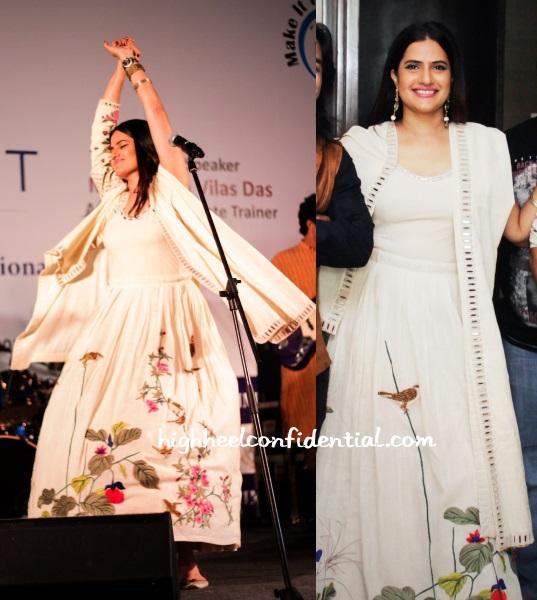 sona-mohapatra-purvi-doshi-womens-day-concert-1