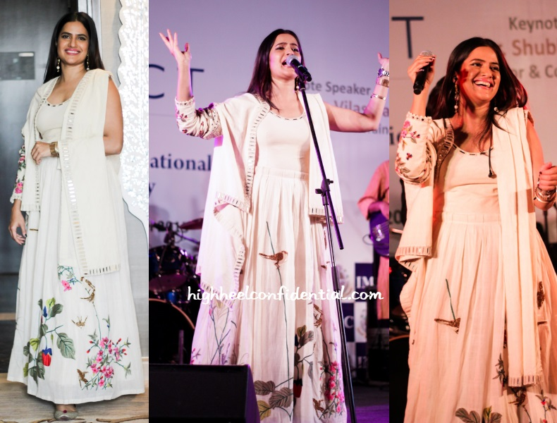 sona-mohapatra-purvi-doshi-womens-day-concert