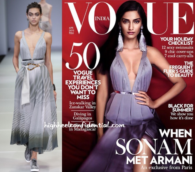 sonam-kapoor-armani-vogue-india-april-2015
