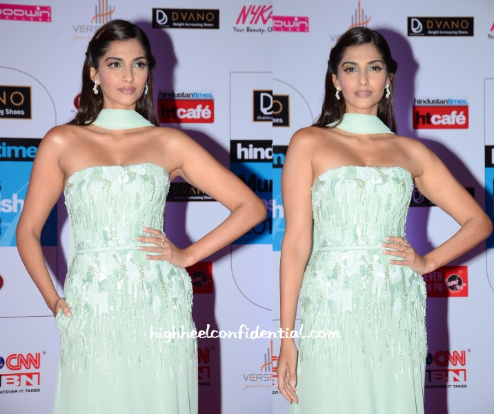 sonam-kapoor-elie-saab-ht-mumbai-most-stylish-2015-1