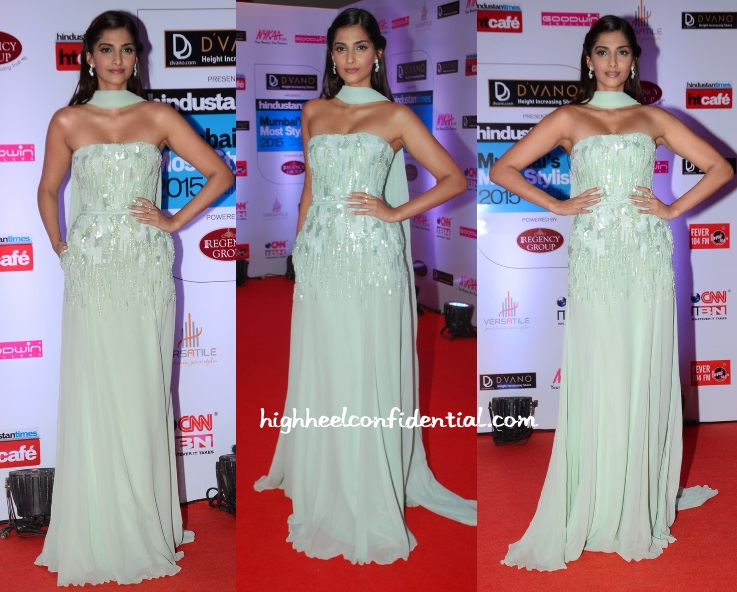 sonam-kapoor-elie-saab-ht-mumbai-most-stylish-2015