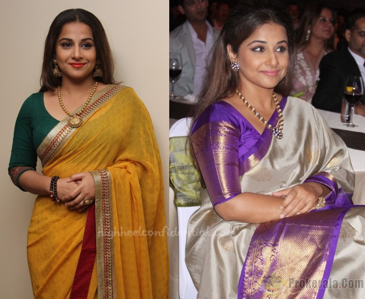 vidya-balan-ritu-kumar-gaurang-asiaspa-awards-2015-jfw-womens-summit-1