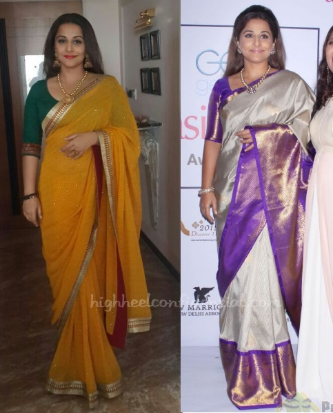vidya-balan-ritu-kumar-gaurang-asiaspa-awards-2015-jfw-womens-summit