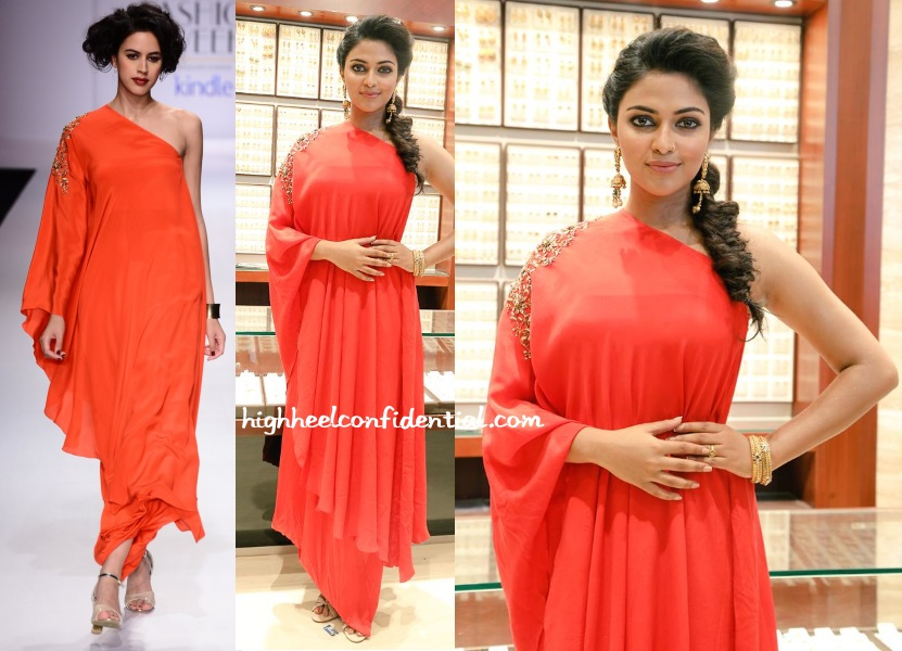 amala-paul-nikasha-josallukas-showroom-launch