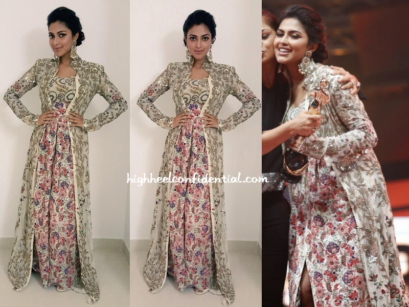 amala-paul-vijay-awards-2015-anamika-khanna