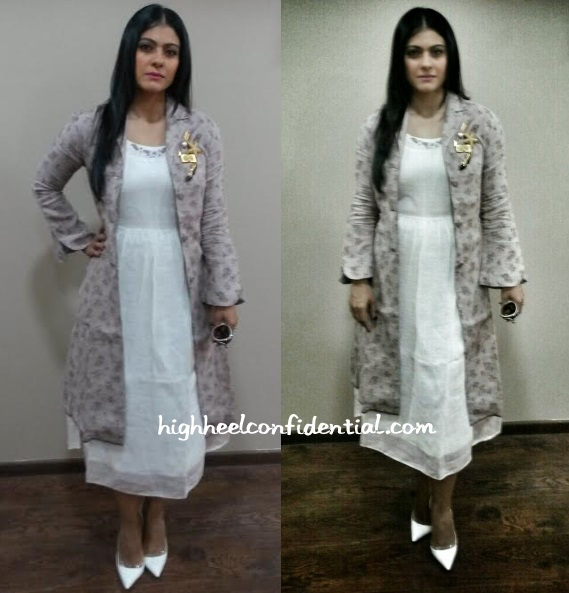 kajol-eka-surya-hospital-launch-1