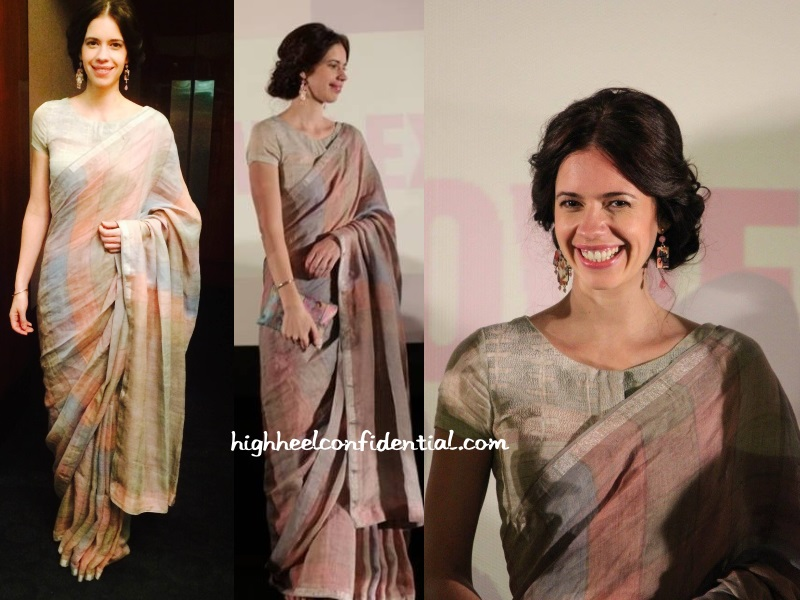 kalki-koechlin-anavila-margarita-straw-screening