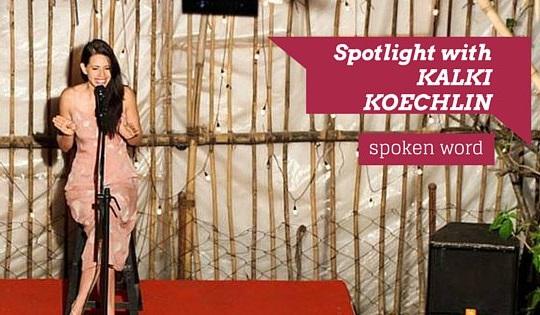 kalki-koechlin-nachiket-barve-margarita-straw-promotions-1