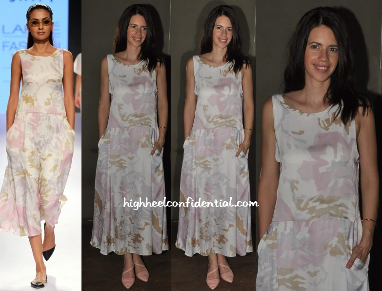 kalki-koechlin-shift-margarita-straw-screening-aamir
