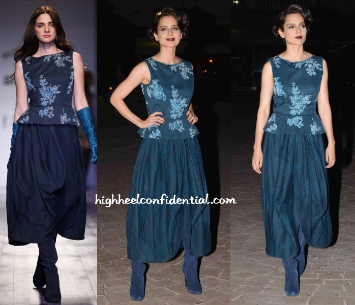 kangana-ranaut-pallavi-mohan-front-row-book-launch
