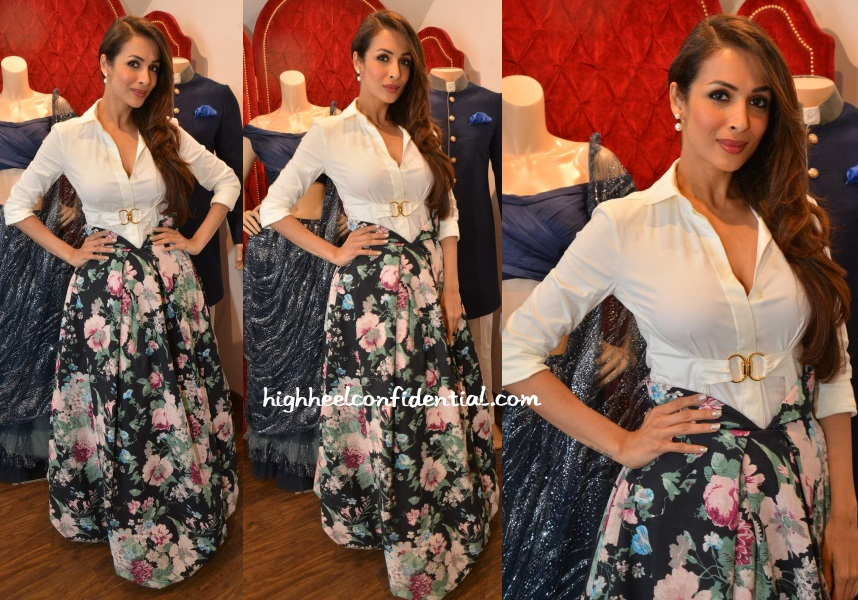 malaika-arora-ayesha-depala-bandra-190-avinash-punjabi-store-launch