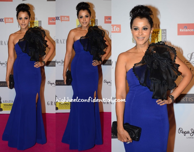 manasi-scott-alpana-neeraj-grazia-young-fashion-awards-2015