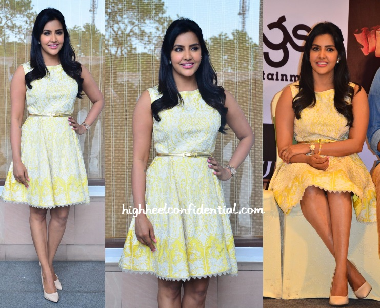 priya-anand-rimple-harpreet-narula-vai-raja-vai-press-meet