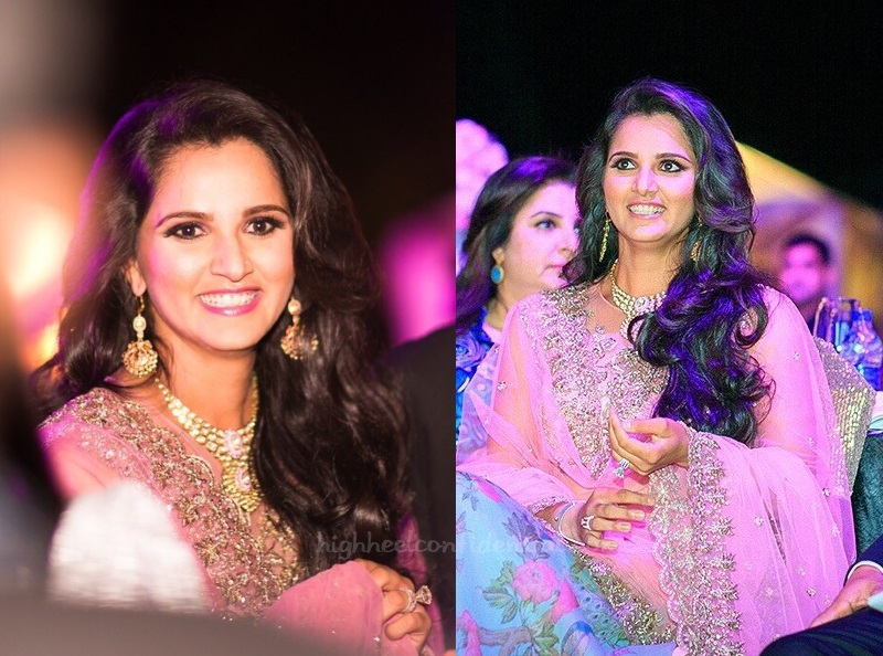 sania-mirza-moni-agarwal-necklace