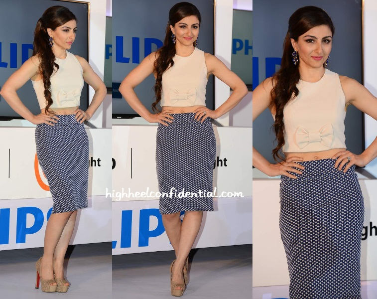 soha-ali-khan-philips-zara-madison-launch