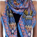 temperley-scarf