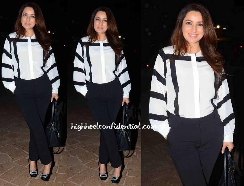 tisca-chopra-chloe-mango-anupama-chopra-book-launch