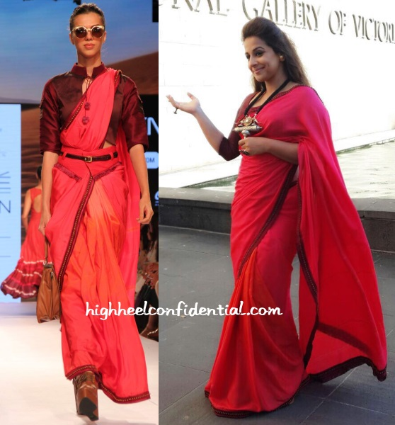 vidya-balan-shruti-sancheti-indian-film-festival-melbourne-2015-1