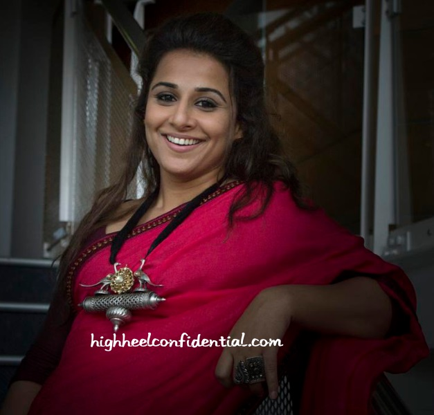 vidya-balan-shruti-sancheti-indian-film-festival-melbourne-2015