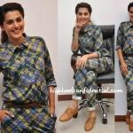In Label Ritu Kumar