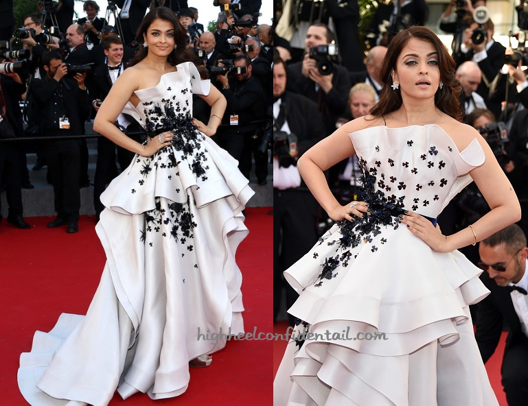aishwarya-rai-ralph-russo-couture-cannes-2015-youth-1