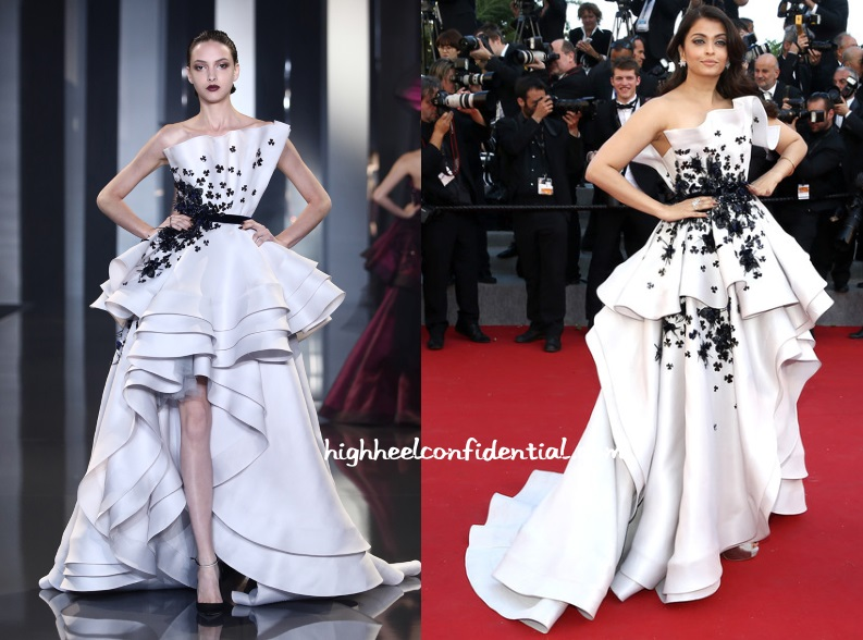 aishwarya-rai-ralph-russo-couture-cannes-2015-youth
