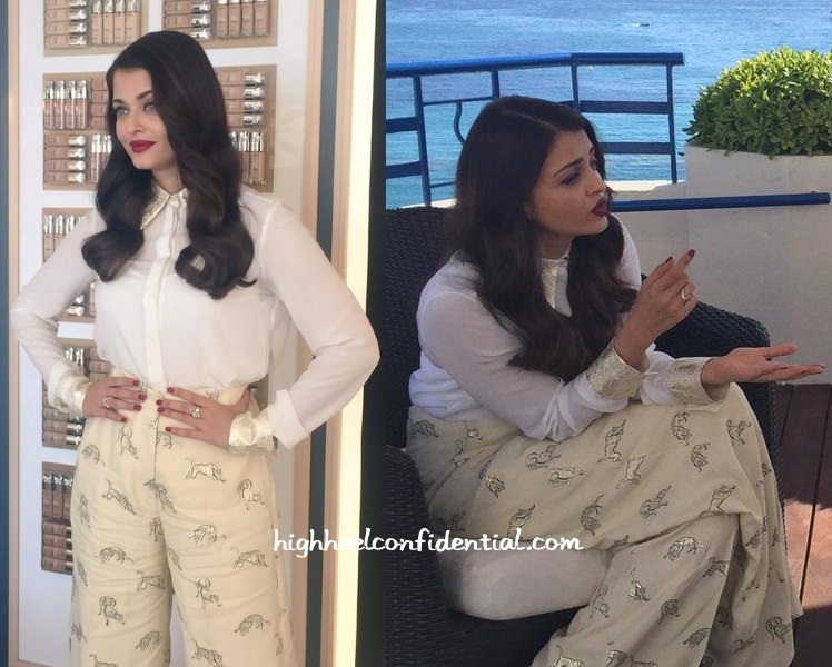 aishwarya-rai-stella-mccartney-cannes-2015-press-junkets-1
