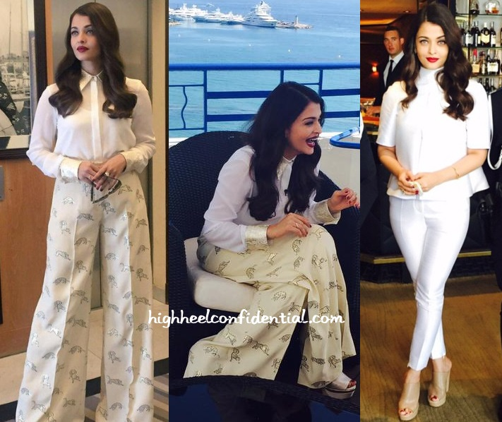 aishwarya-rai-stella-mccartney-cannes-2015-press-junkets