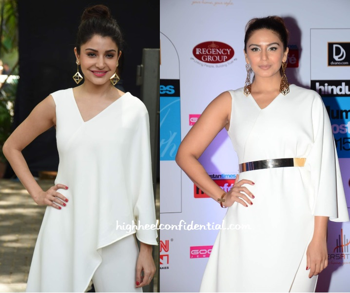 anushka-sharma-bhaavya-bhatnagar-huma-qureshi-ddd-ht-style-awards-1