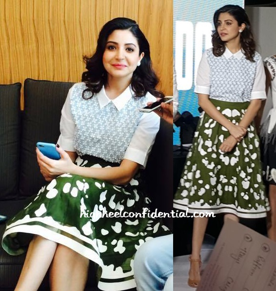 anushka-sharma-ddd-dubai-press-meet-huemn