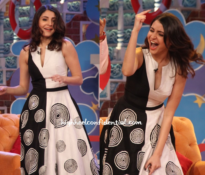 anushka-sharma-urvashi-joneja-comedy-nights-ddd-1