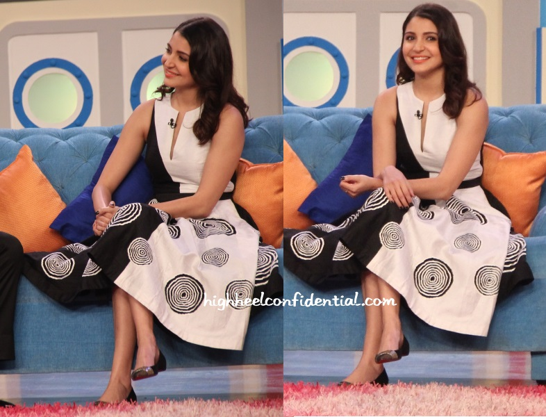 anushka-sharma-urvashi-joneja-comedy-nights-ddd