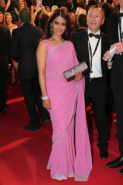 chandini-sasha-cannes-2015