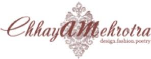 chhaya-logo