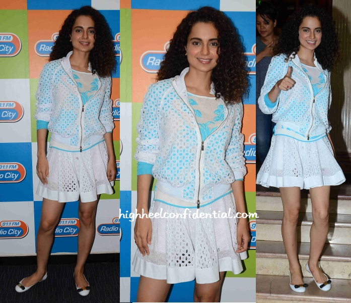 kangana-ranaut-blugirl-tanu-weds-manu-returns-promotions-radio-city