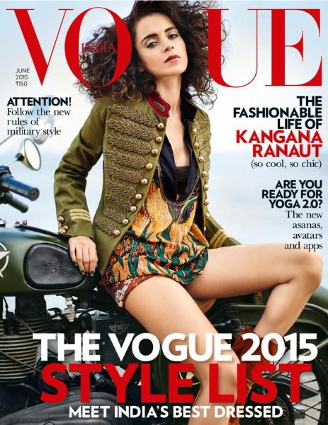 kangana-ranaut-gucci-vogue-june-2015