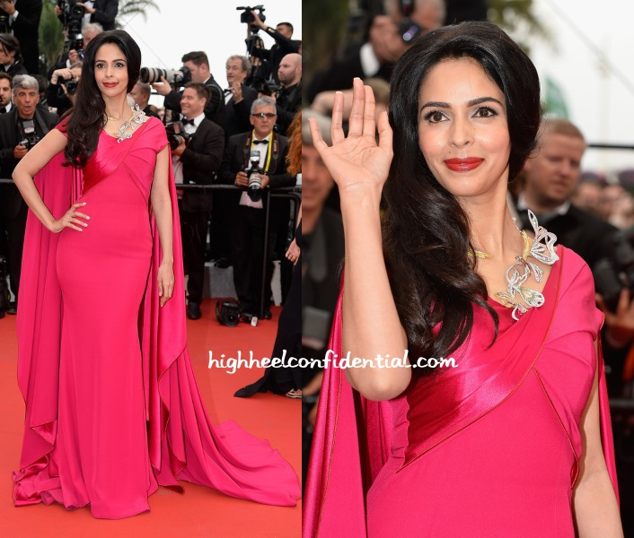 mallika-sherawat-alexis-mabille-cannes-2015-mad-max-premiere