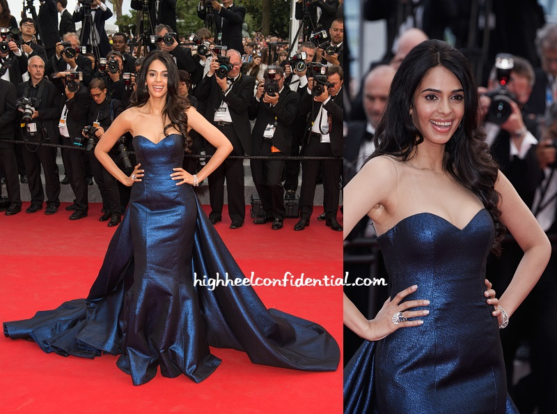 mallika-sherawat-macbeth-screening-goerges-hobeika