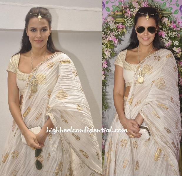 neha-dhupia-nishka-dhruv-wedding-brunch-rohit-bal-1
