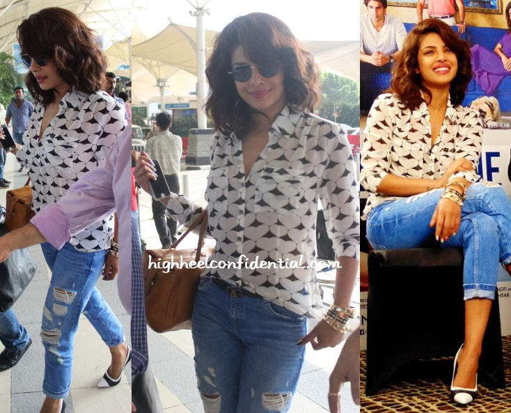 priyanka-chopra-guess-dil-dhadakne-do-promotions