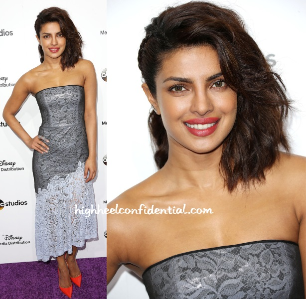 priyanka-chopra-la-upfronts-lace-dress
