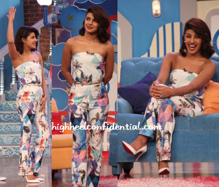 priyanka-chopra-verandah-dil-dhadakne-do-comedy-nights