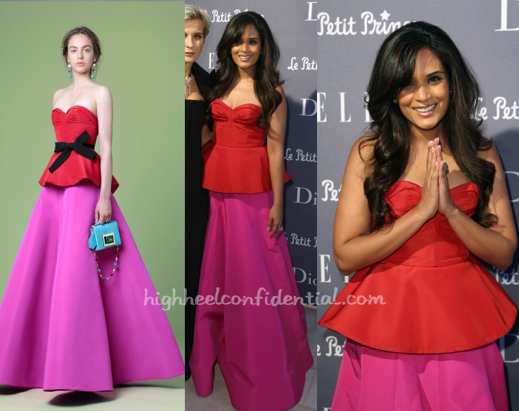 richa-chadha-andrew-gn-dior-dinner-cannes-2015-1
