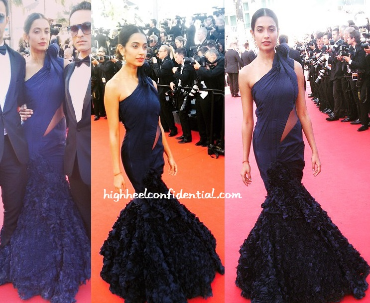 sarah-jane-dias-gaurav-gupta-youth-premiere-cannes-2015